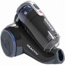 Hoover RC50PAR011