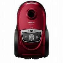 Philips FC8681/09