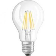 Osram LED RETROFIT CL A 60 6W/827 E27 FIL