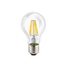 Acme LED Filament Ashape, A60, 8W