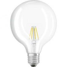 Osram LED RETROFIT GLOBE 60 6W/827 E27 FIL