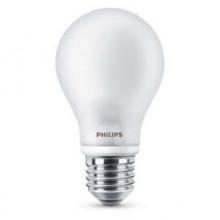 Philips LED classic 60W A60 E27 WW FR ND SRT4