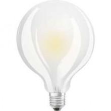 Osram LED STAR CL GLOBE95 GL FR 100 non-dim 11W/827 E27