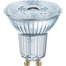 Osram LED Superstar PAR16 80