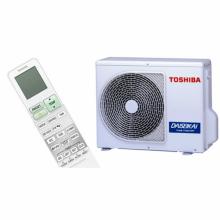 Toshiba RAS-25G2AVP-ND / RAS-25G2KVP-ND