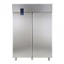 Electrolux Professional Ecostore Premium 727320 (ESP142FRC)