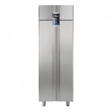 Electrolux Professional Ecostore Touch 727300 (EST71FFC)